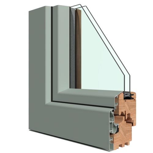 ANGOLO NOVALINE CLASSIC 3D